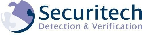 Securitech